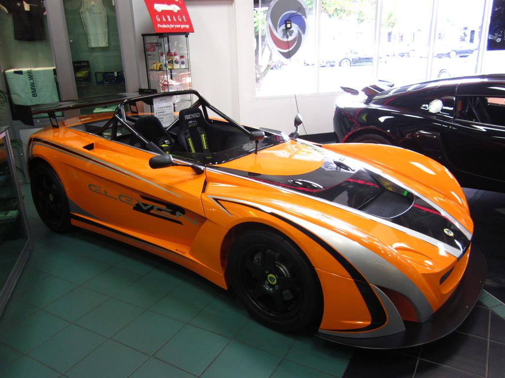IMG 4259 - Cars