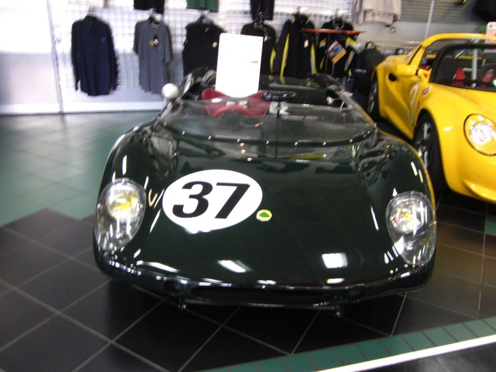 IMG 4254 - Cars