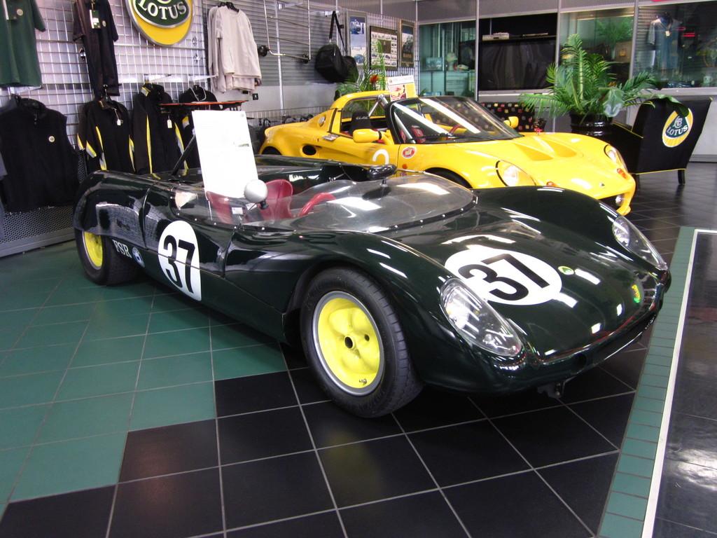 IMG 4253 - Cars