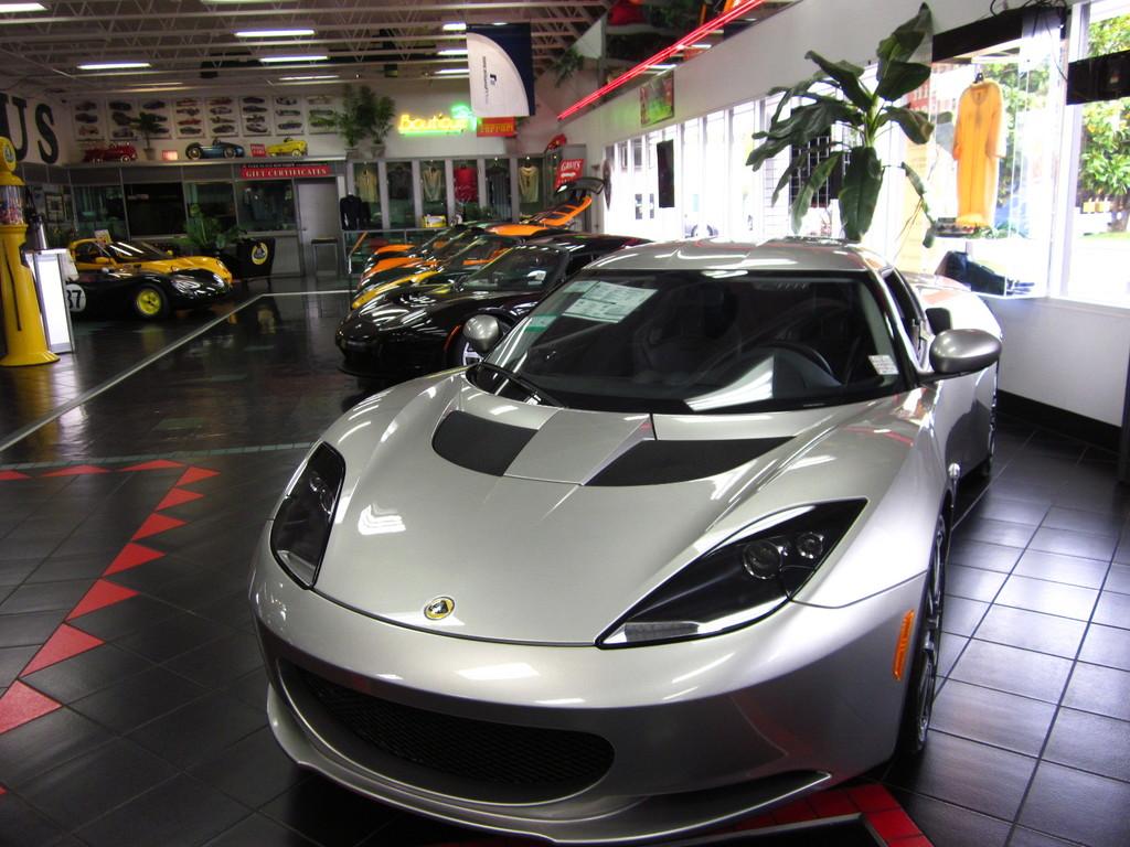 IMG 4252 - Cars