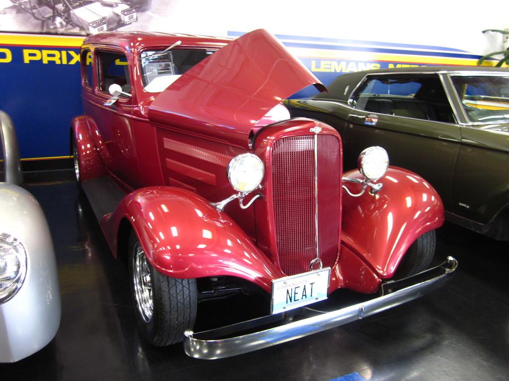 IMG 4248 - Cars