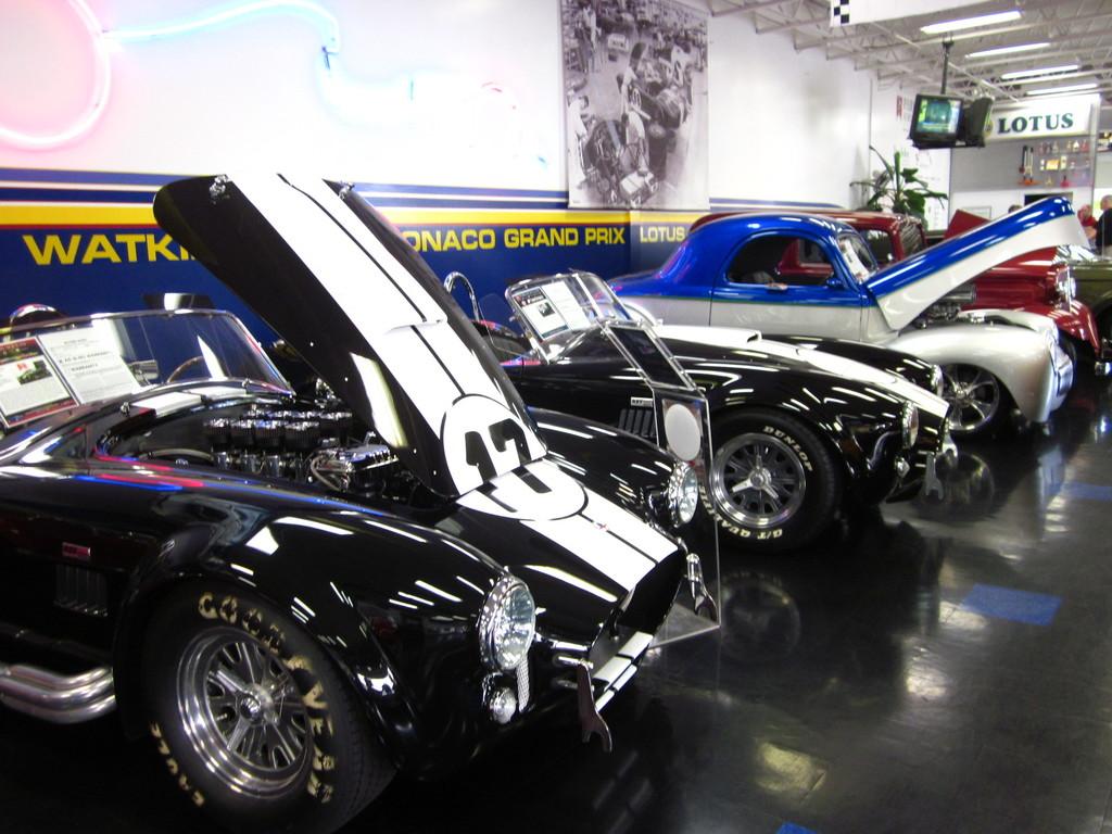 IMG 4246 - Cars