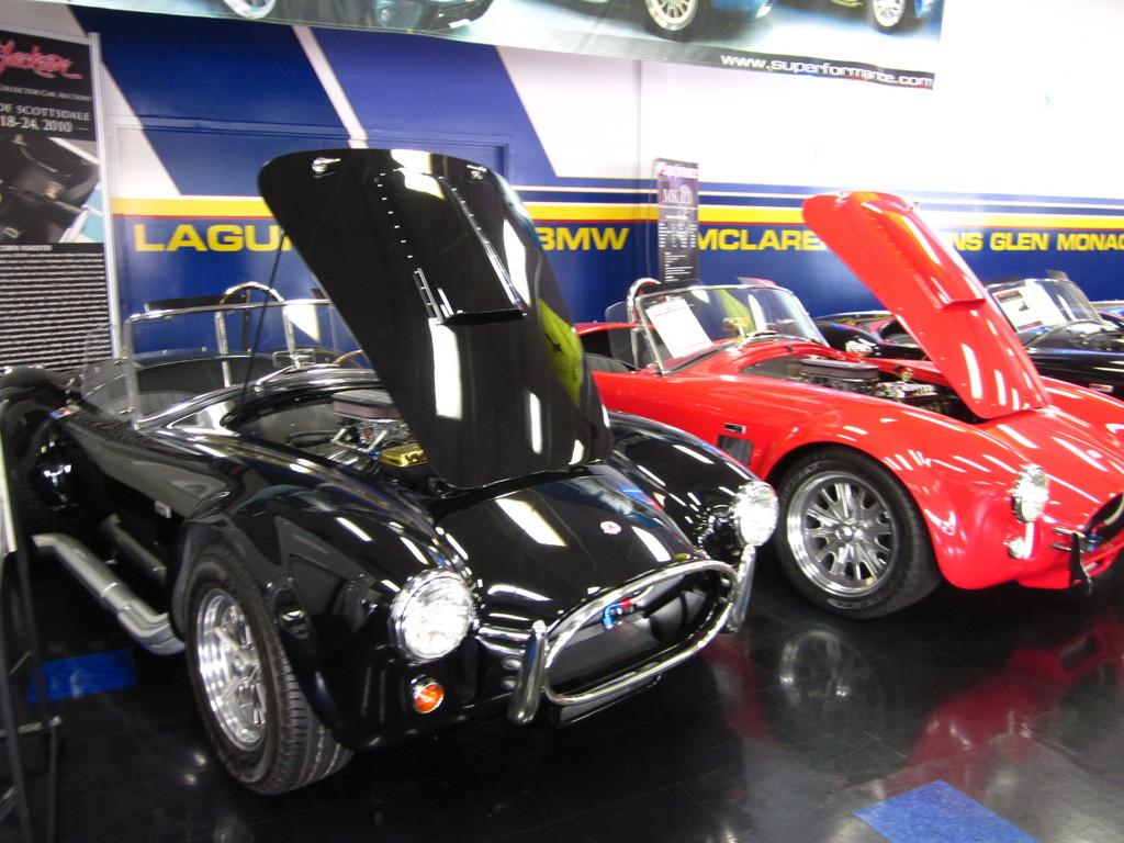 IMG 4245 - Cars