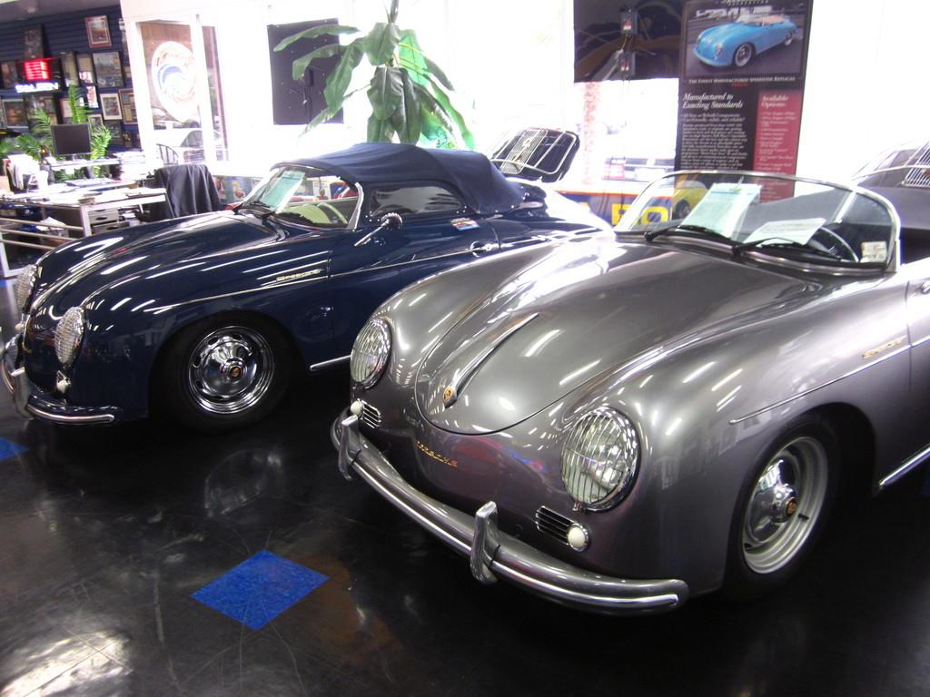 IMG 4244 - Cars
