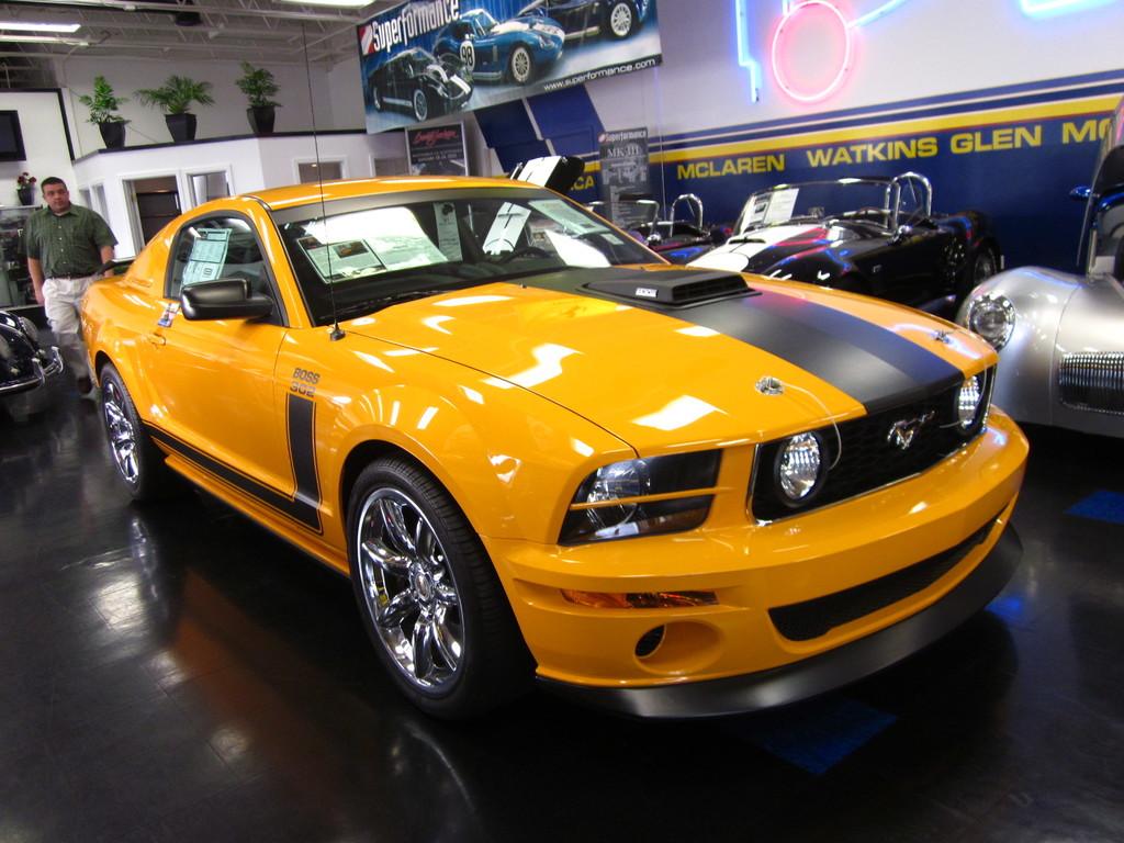 IMG 4242 - Cars