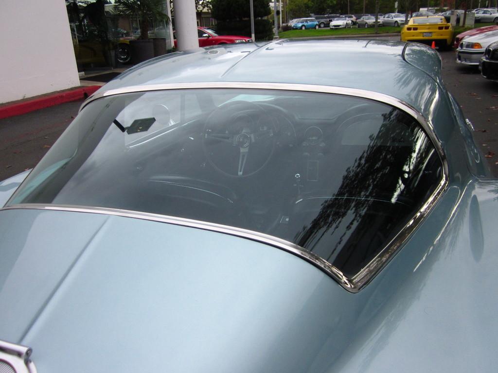 IMG 4229 - Cars