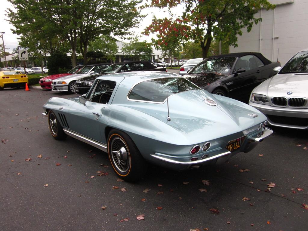 IMG 4228 - Cars