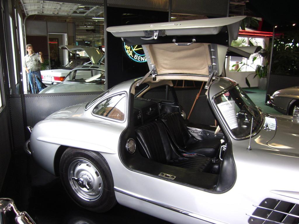 IMG 4222 - Cars