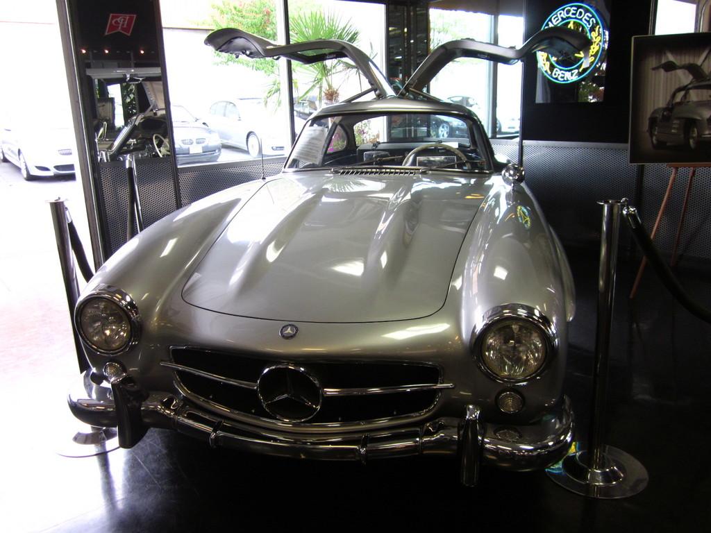 IMG 4220 - Cars