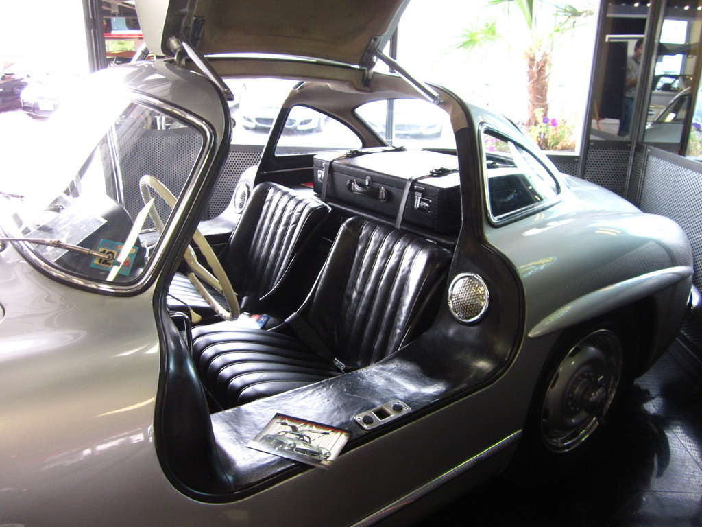 IMG 4219 - Cars