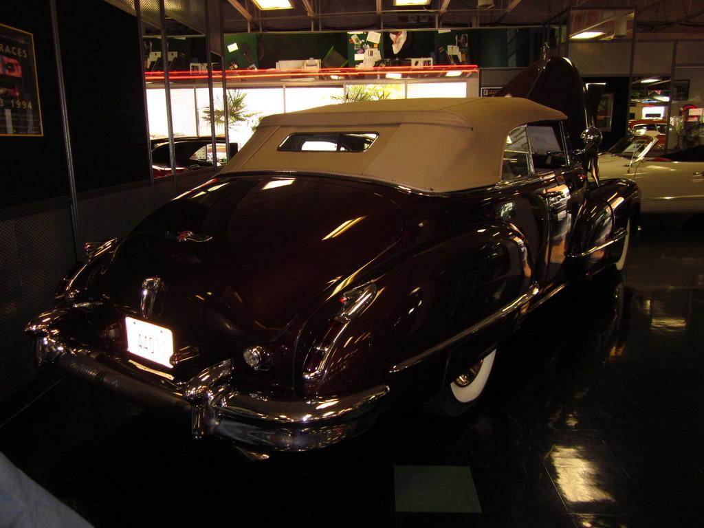 IMG 4215 - Cars