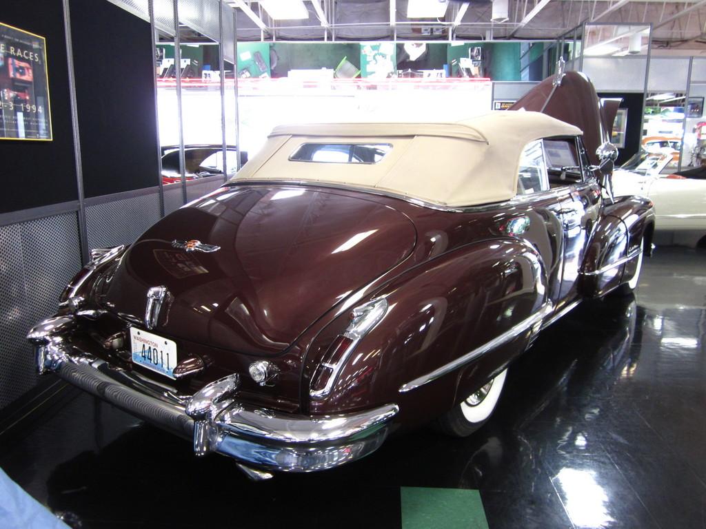 IMG 4214 - Cars