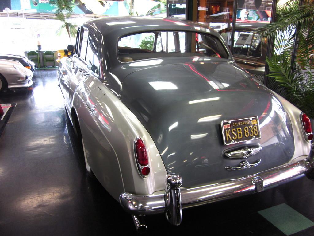 IMG 4211 - Cars