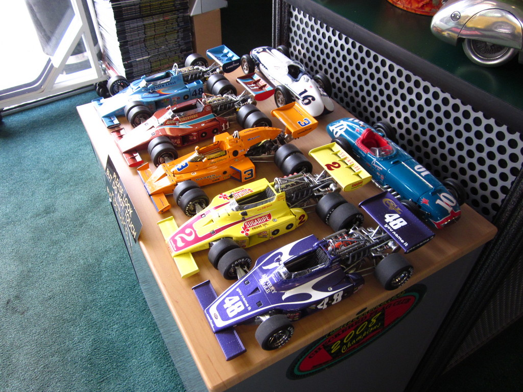 IMG 4207 - Cars