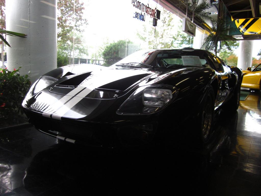 IMG 4203 - Cars