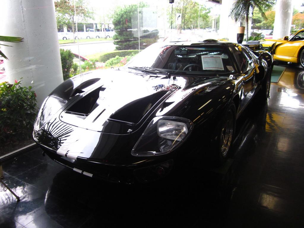 IMG 4202 - Cars