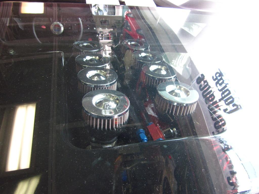 IMG 4200 - Cars