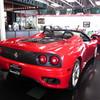 IMG 4197 - Cars