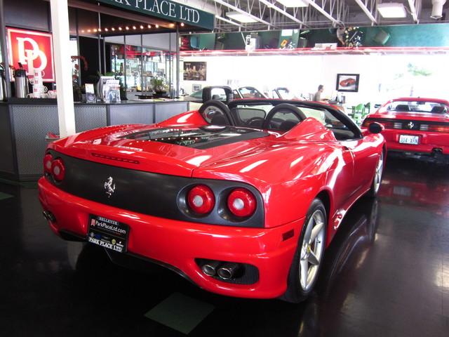 IMG 4197 Cars