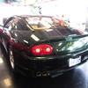 IMG 4196 - Cars