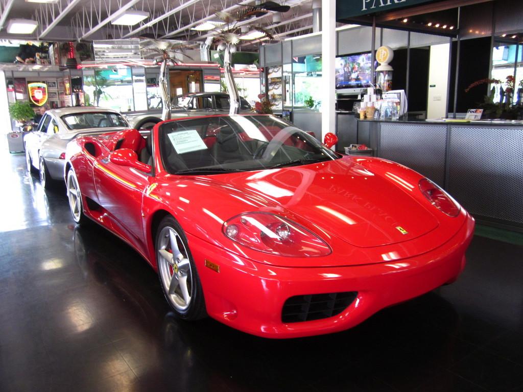 IMG 4193 - Cars