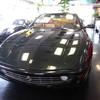 IMG 4192 - Cars