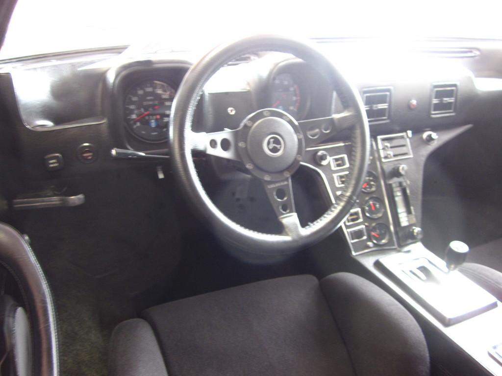 IMG 4189 - Cars