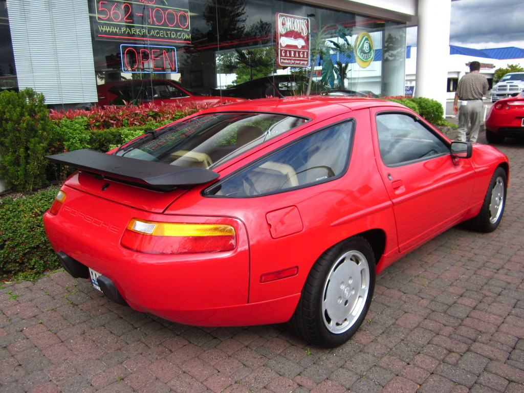 IMG 4183 - Cars