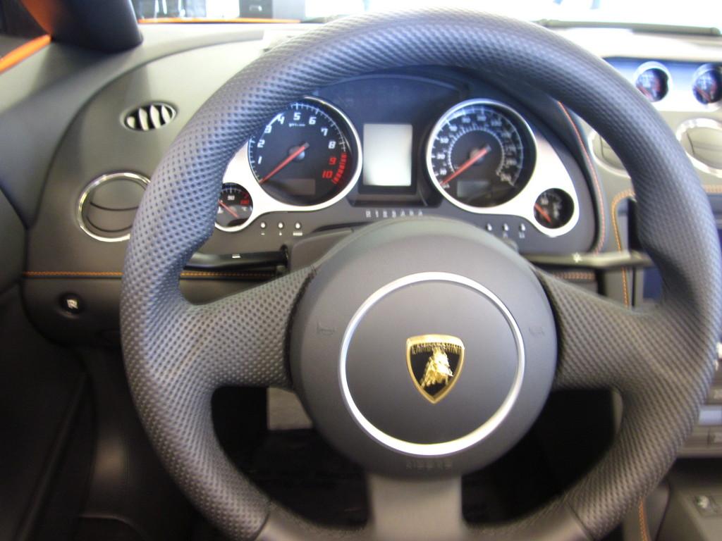 IMG 4150 - Cars