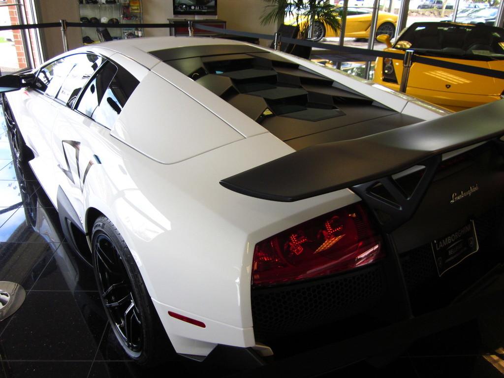 IMG 4141 - Cars