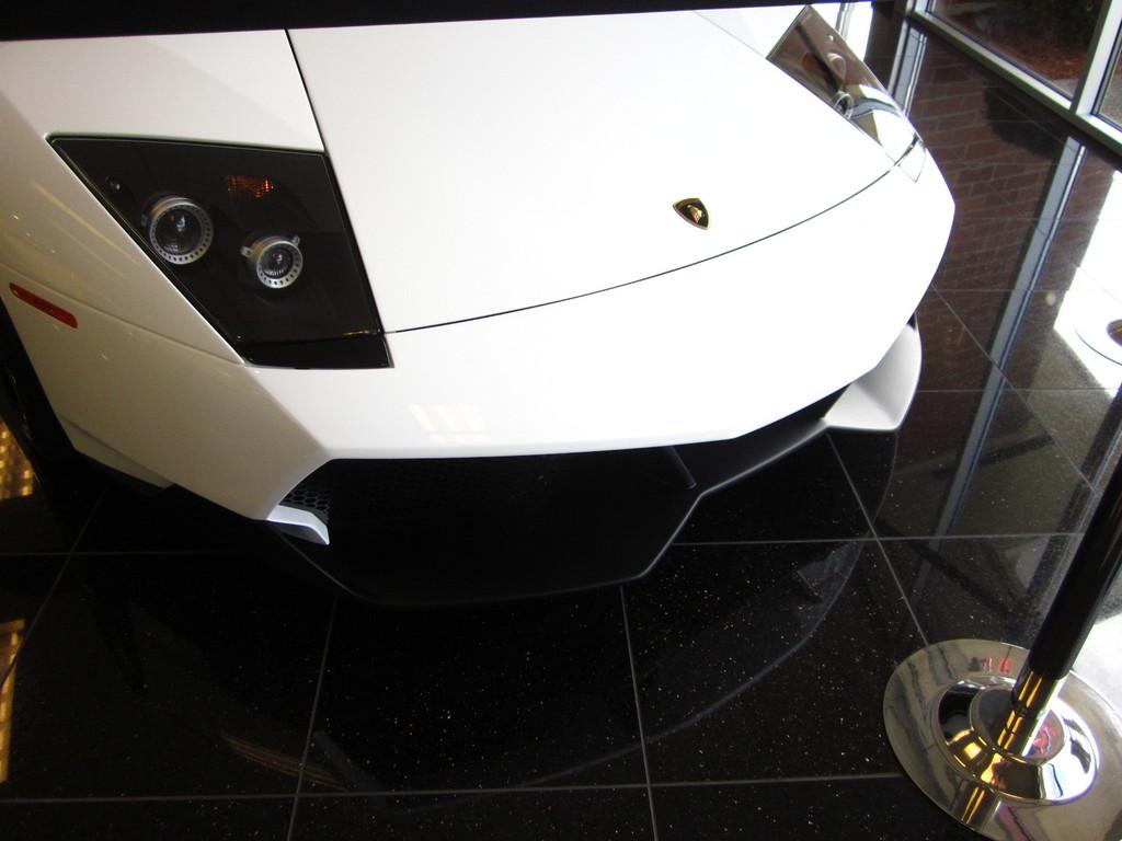 IMG 4133 - Cars