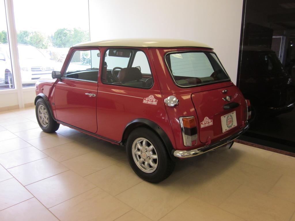 IMG 4118 - Cars