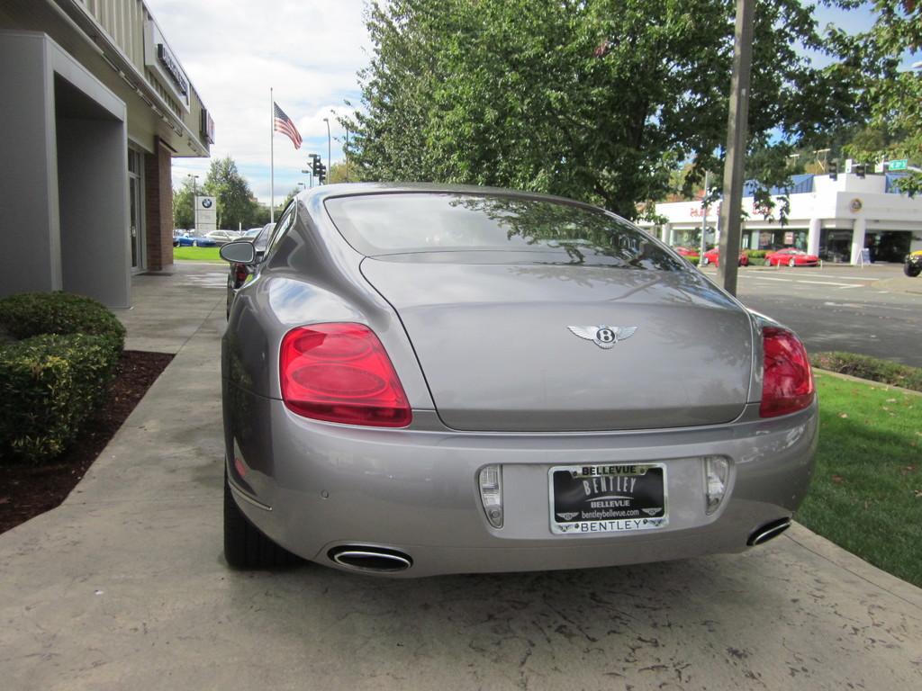 IMG 4106 - Cars