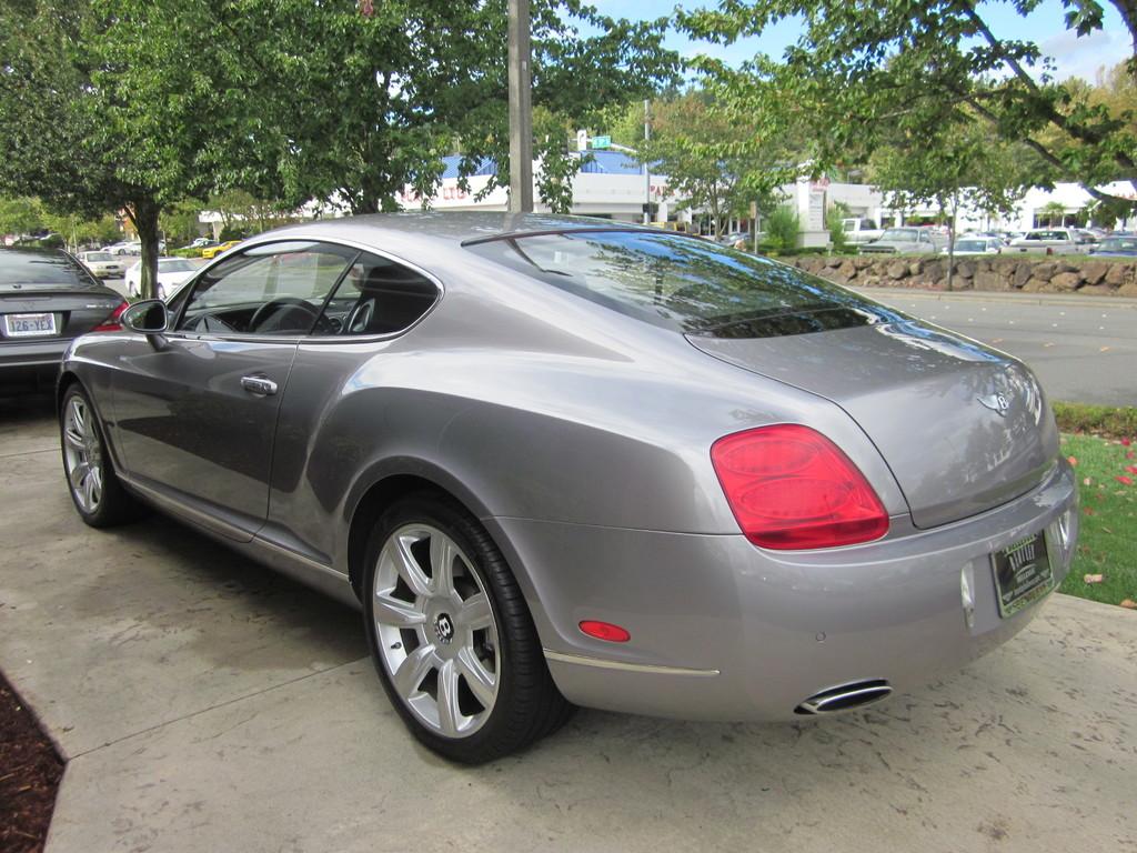 IMG 4105 - Cars