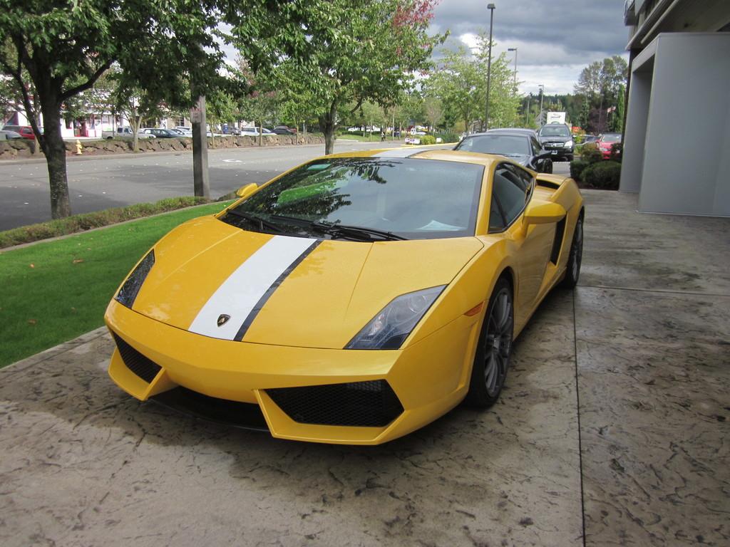 IMG 4096 - Cars