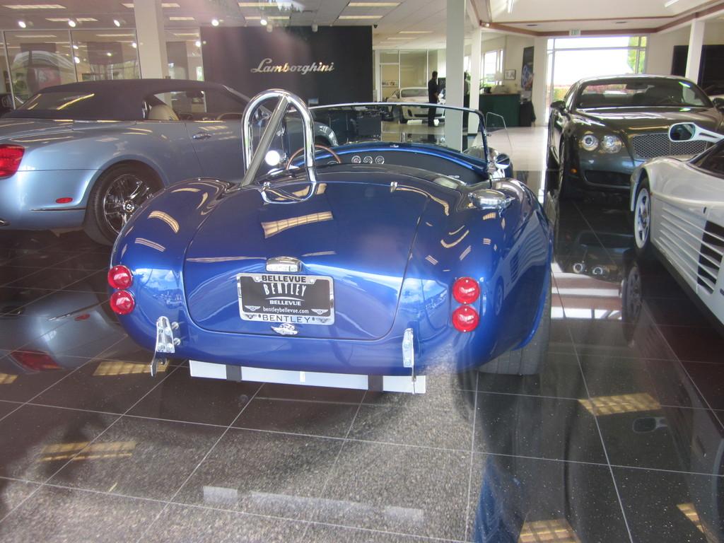 IMG 4092 - Cars