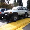 IMG 4088 - Cars