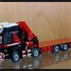 DSC 7118-border - Miniatuur