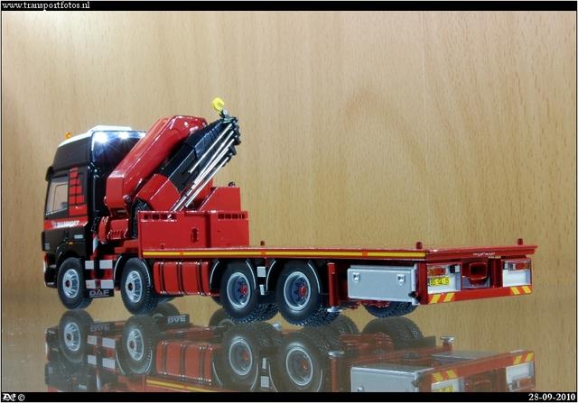 DSC 7121-border Miniatuur