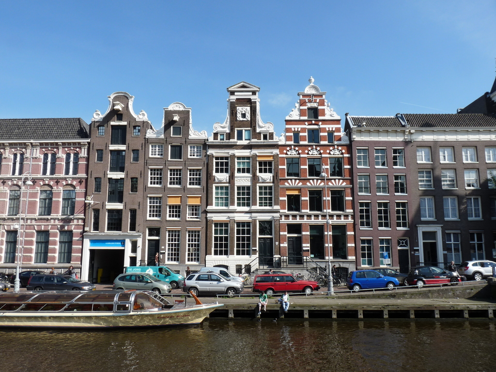 P1180158 - amsterdam