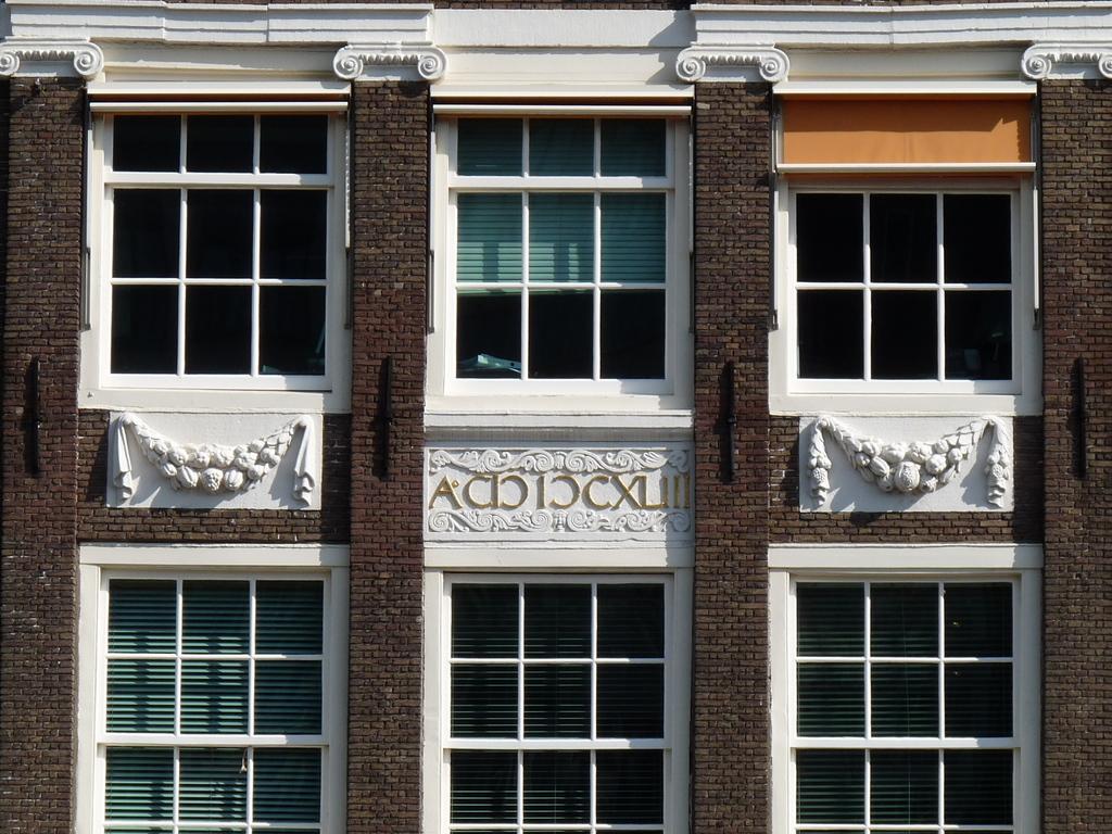 P1180159 - amsterdam