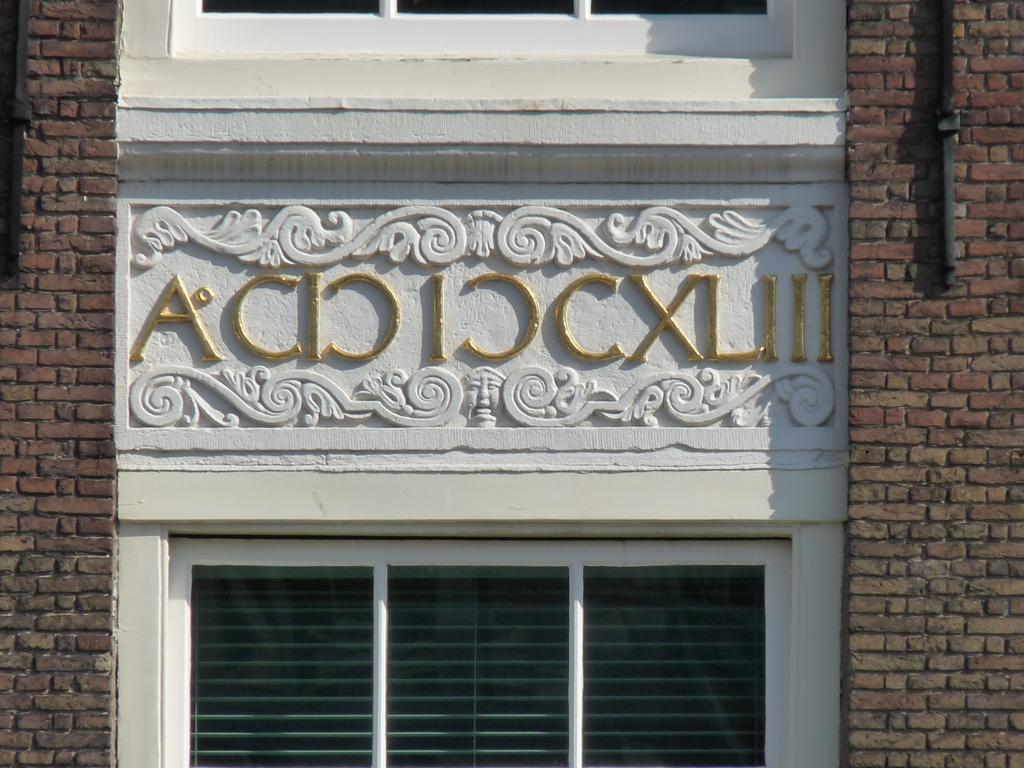 P1180160 - amsterdam