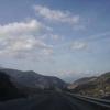 IMGP1911 - Spain 2008