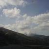 IMGP1912 - Spain 2008