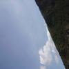 IMGP1913 - Spain 2008