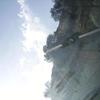 IMGP1914 - Spain 2008
