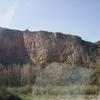 IMGP1915 - Spain 2008