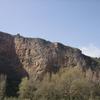 IMGP1916 - Spain 2008