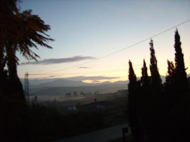 IMGP1923 Spain 2008