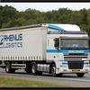 DSC 3467-border - Truckstar Festival 2010 - U...